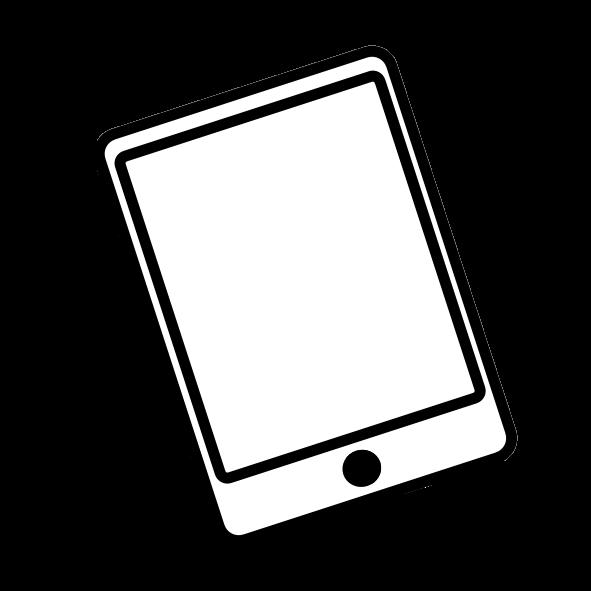 iPad-sw.png