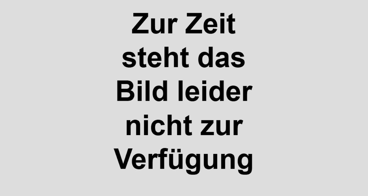 Landschulheim 4b