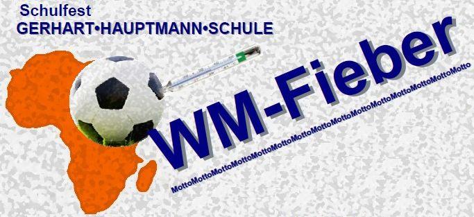 Schulfest_Logo