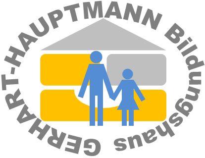 Bildungshaus_Logo