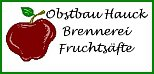 Obstbau-Hauck