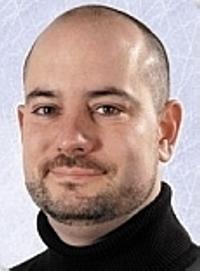 Timo Haas