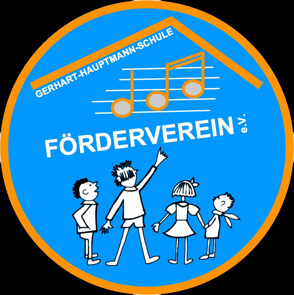 FöV-Logo.png