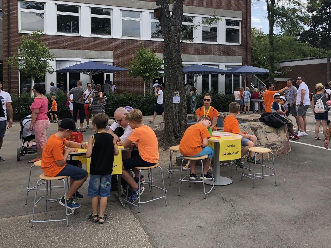 2019-07-06_Sommerfest_07.jpg