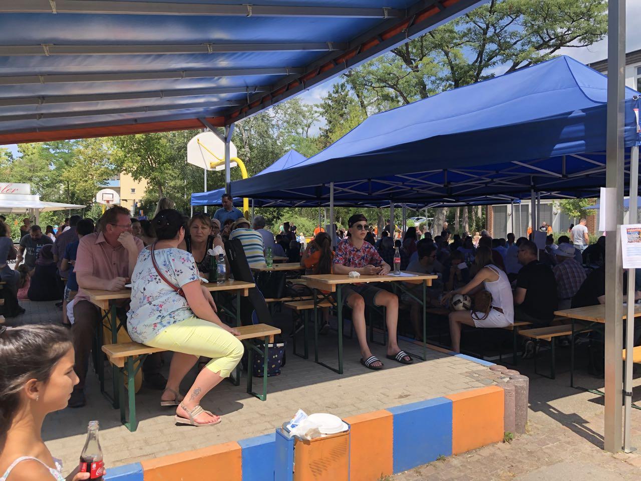 2019-07-06_Sommerfest_14.jpg
