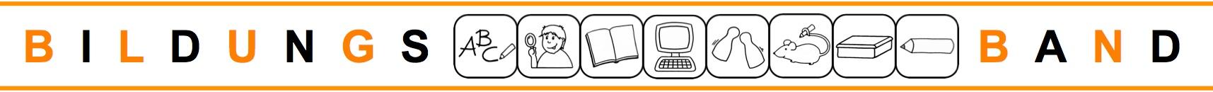 BB_Logo_01.jpg