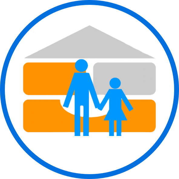 Logo_Bildungshaus