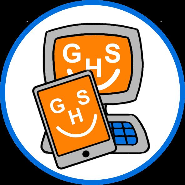 Computer-iPad_Bausteinsymbol.png
