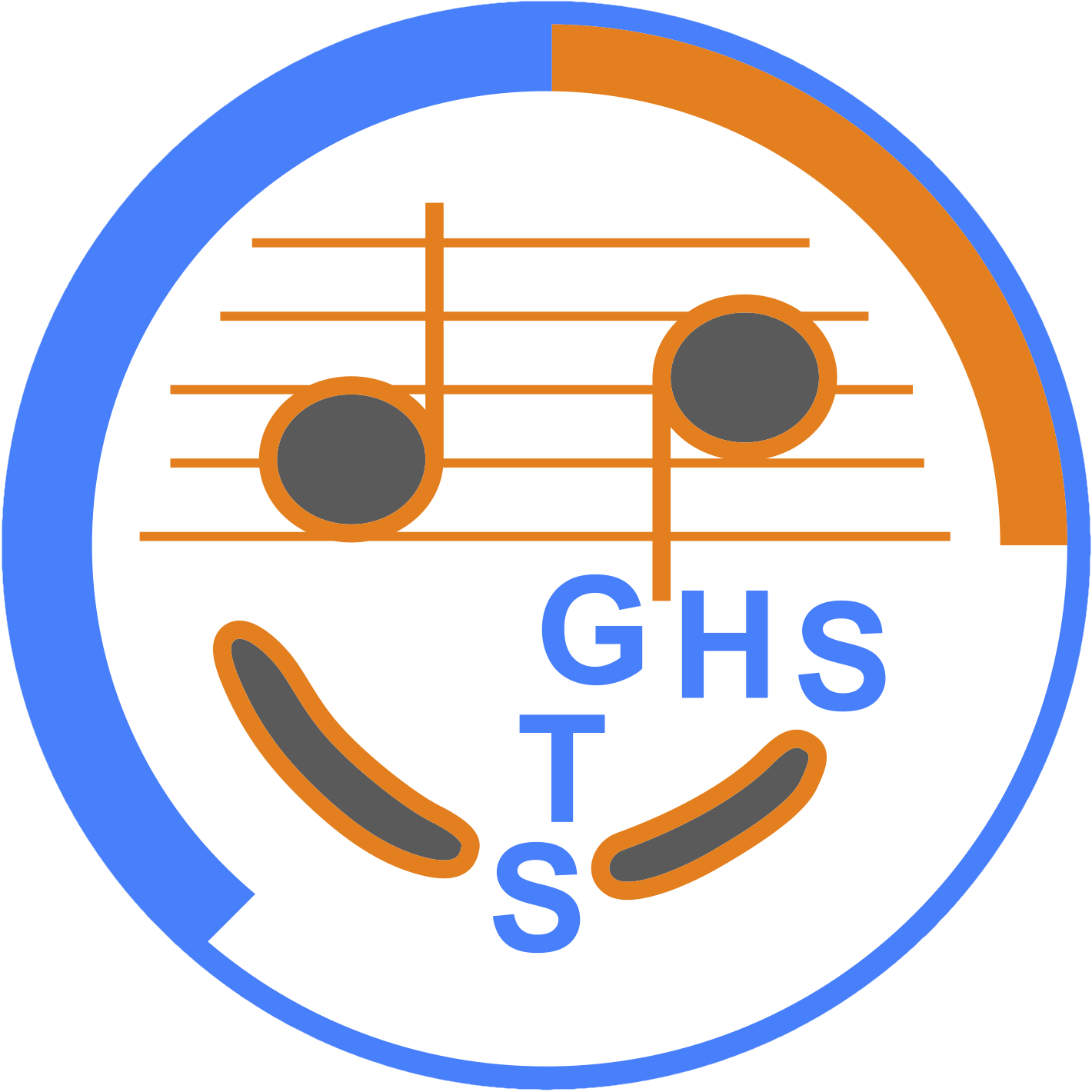 GHS-GTS-Logo_farbig.png