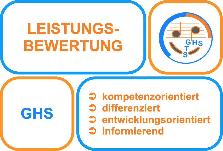 Logo-Leistungsbeurteilung_f.png