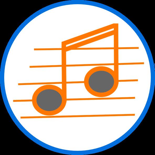 Musik_Bausteinsymbol.png