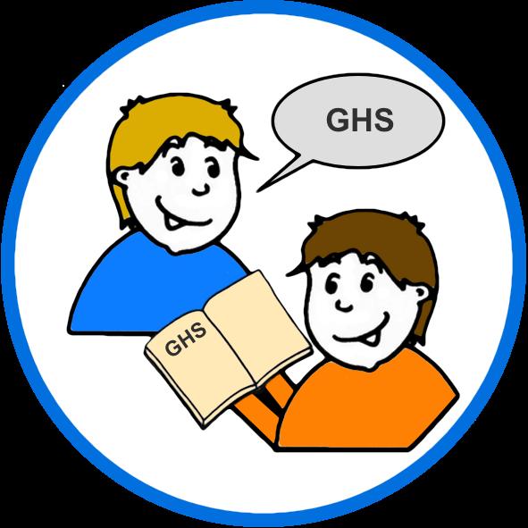 Sprach-Lesefoerderung-Bausteinsymbol