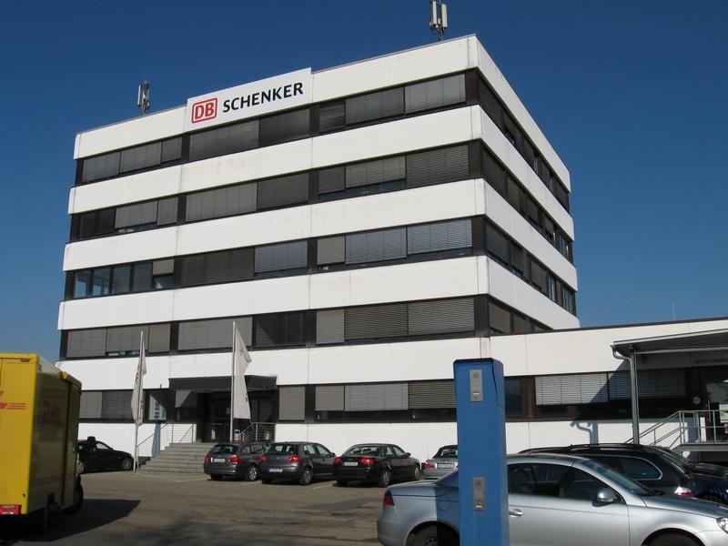 Schenker